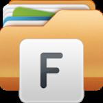 【無料で軽い】Androidでおすすめのファイルマネージャー